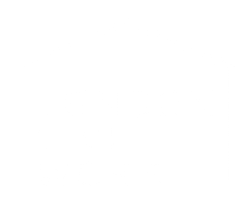 Live work units to rent in London- London Live Work