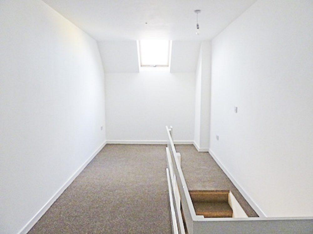 Mezzanine room 2