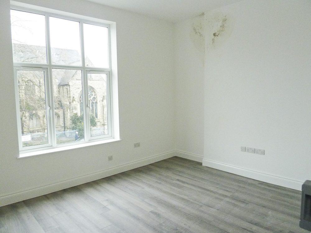1st floor – Room 6