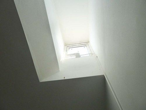 Room 2 (Window)