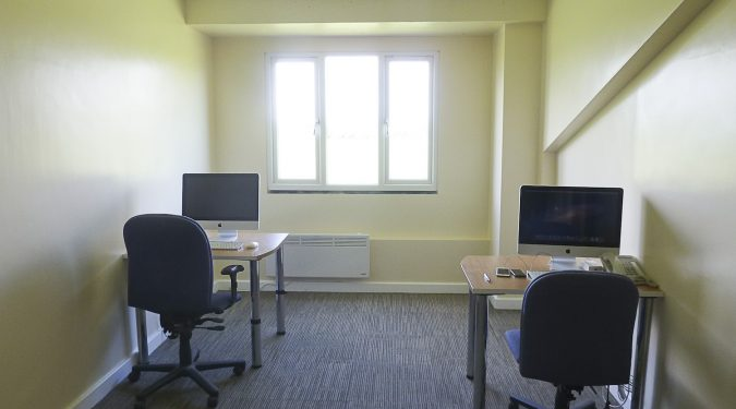 CREATIVE OFFICE in Forest Business Park Walthamstow, London E10