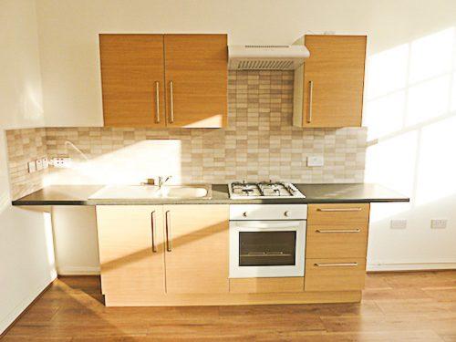 Live work unit to rent- DA8_Erith_23