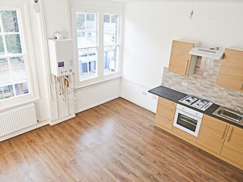 Live work unit to rent- DA8_Erith_4