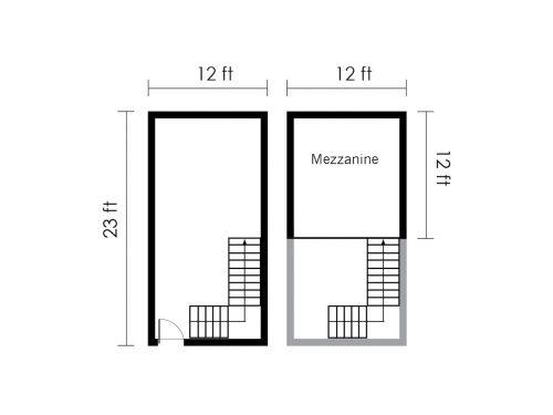 londonlivework-plan12