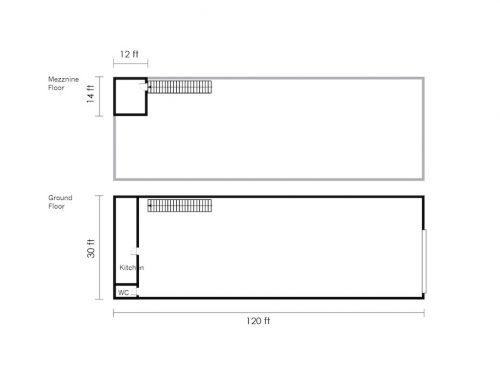 londonlivework-planA7