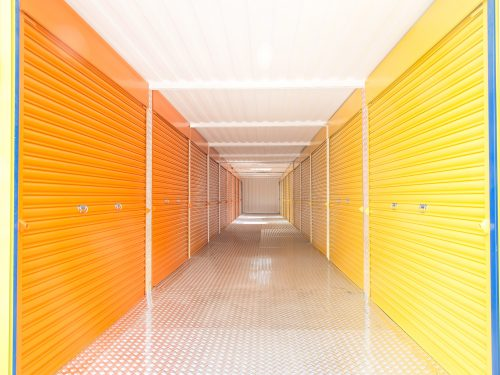 03 corridor