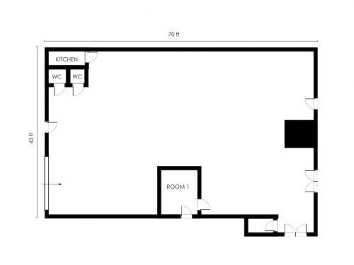 londonlivework-planB5