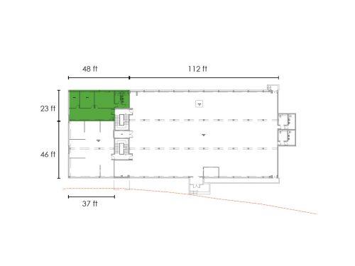londonlivework-planB10