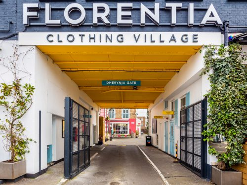 Florentia Clothing Village – April 2019 – 23