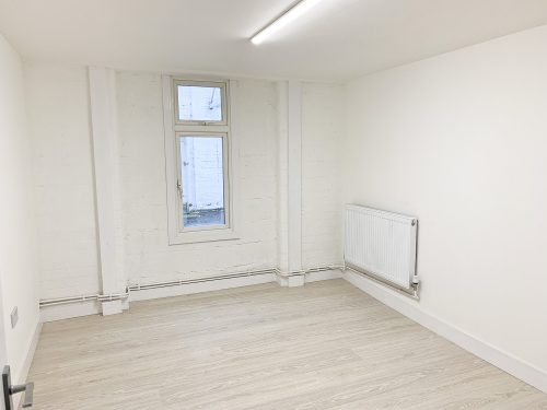 Live work units to rent in London _ London Live Work