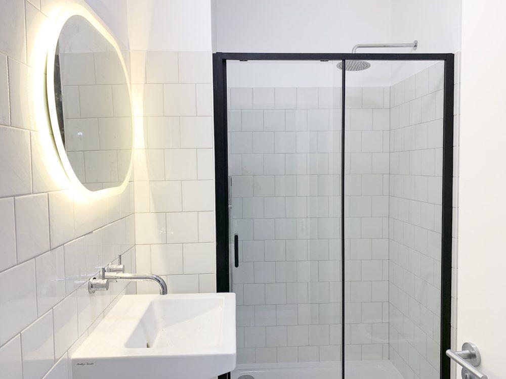 WC (Room 2)