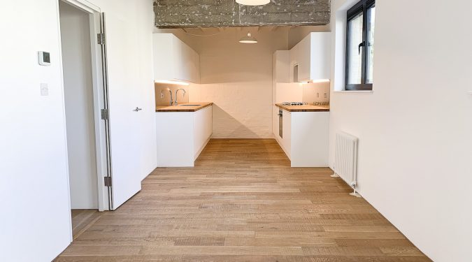 Live work, Live work space, Live work unit, Live work style, Warehouse conversion, warehouse space, warehouse,one double bedroom flat, Flat, Lewisham, SE13, creative community, artists, gallery, artists space, loft apartment, photography studio, photographer