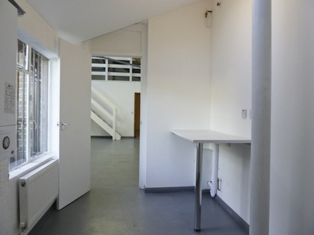 london-studio_41