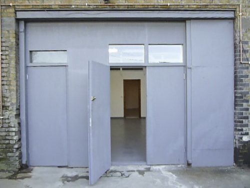 london-studio_45