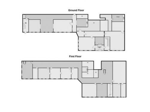 Floor Plan 10000 sq ft (3)