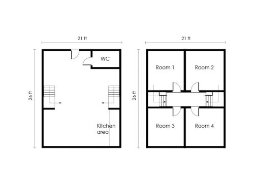 londonlivework-plan