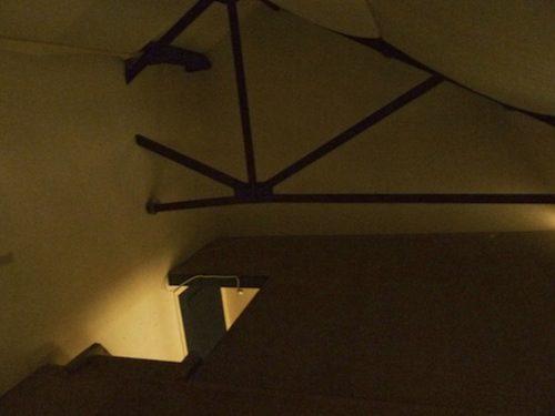 london-studio_13