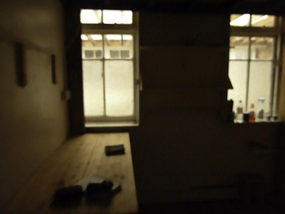 london-studio_16