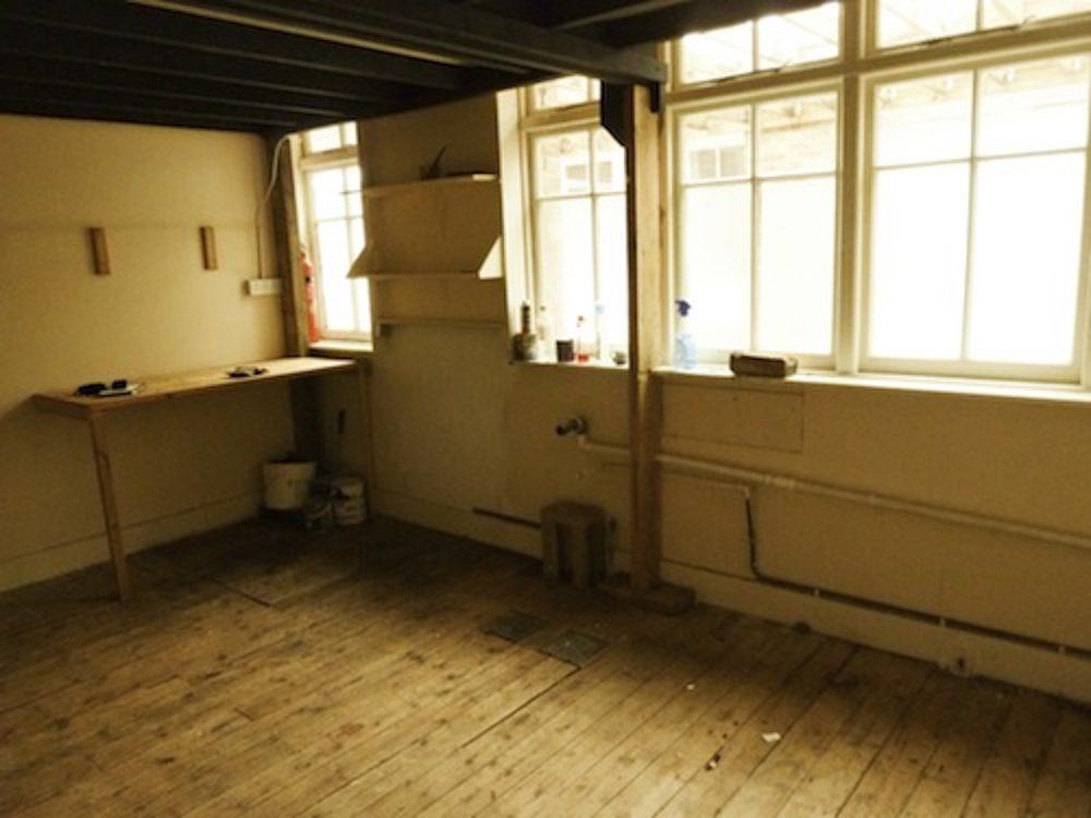 london-studio_9