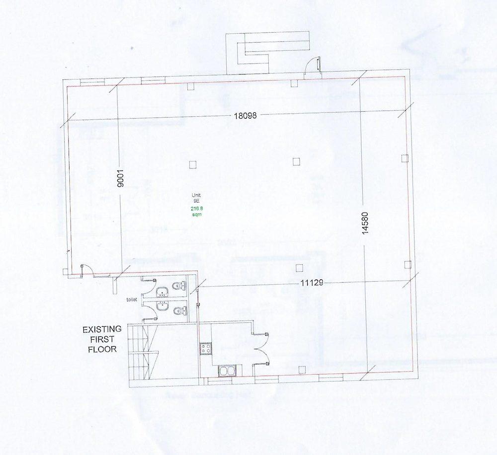 unit 9E