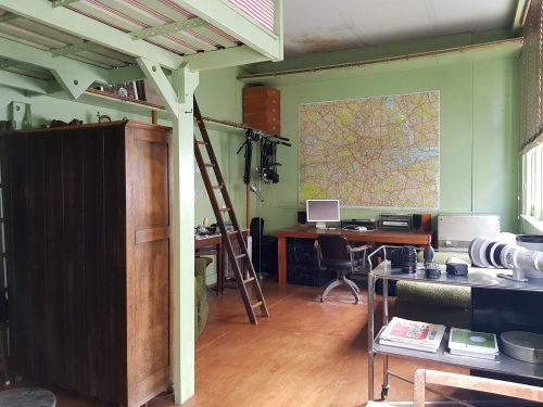 N16ShelfordPlaceartstudio1
