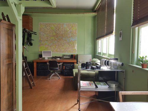 N16ShelfordPlaceartstudio2