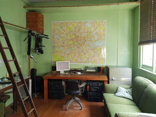 N16ShelfordPlaceartstudio3