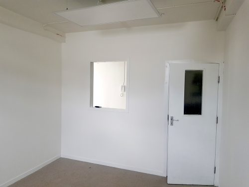 N16_GREENLANE-GREENHOUSE-2-Studio10