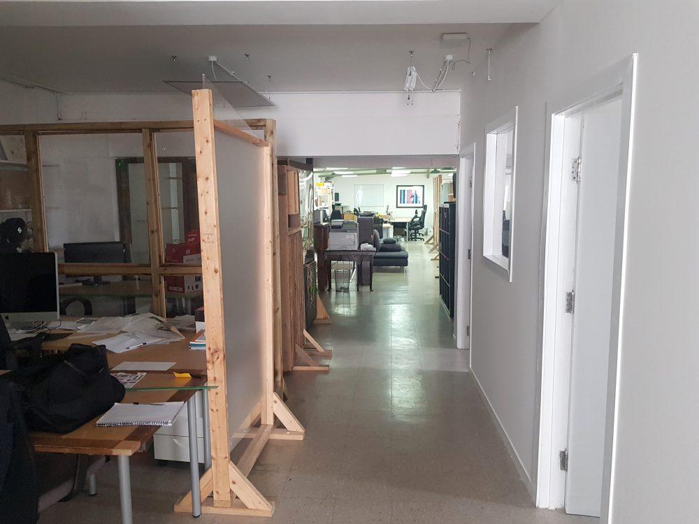 N16_GREENLANE-GREENHOUSE-2-Studio11