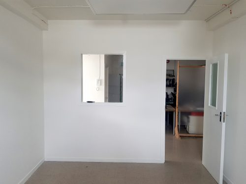 N16_GREENLANE-GREENHOUSE-2-Studio7