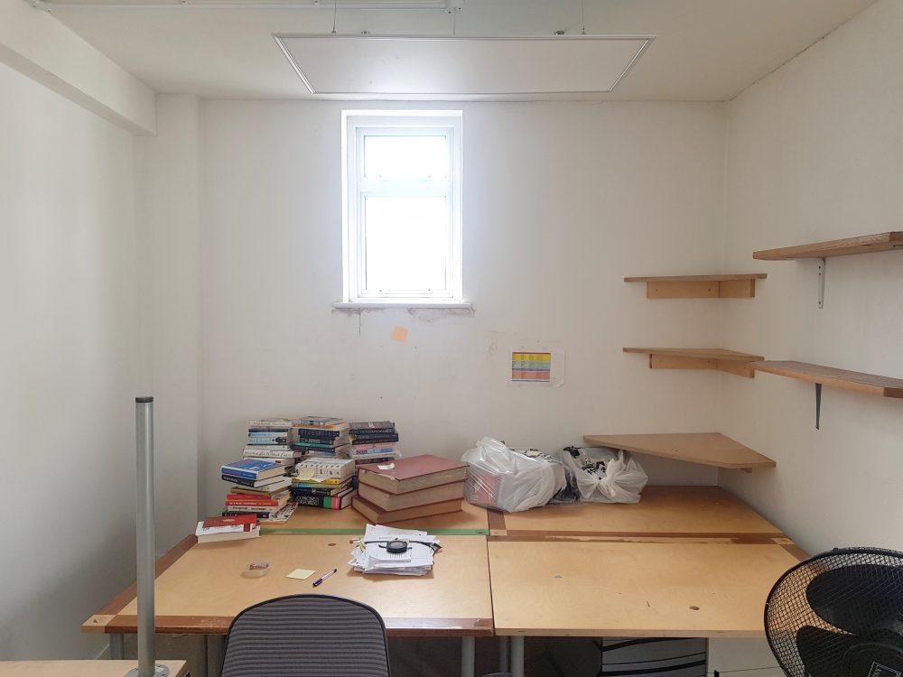 N16_GREENLANE-GREENHOUSE-3-Studio10