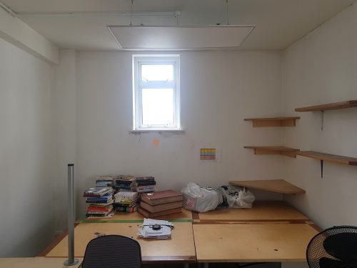 N16_GREENLANE-GREENHOUSE-3-Studio2