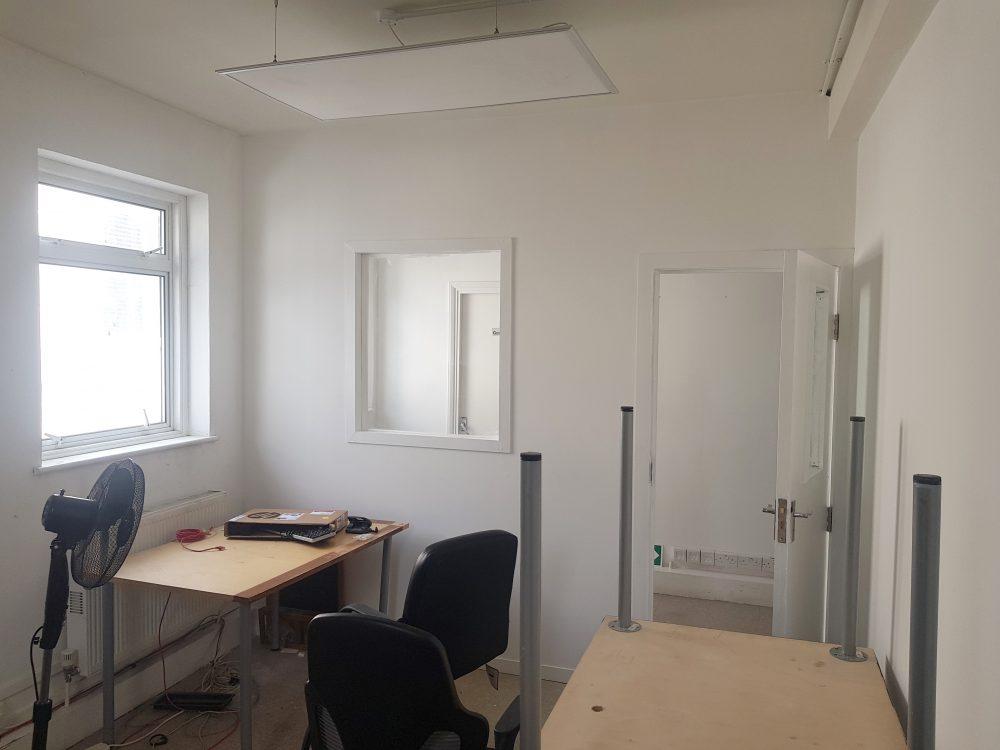 N16_GREENLANE-GREENHOUSE-3-Studio3
