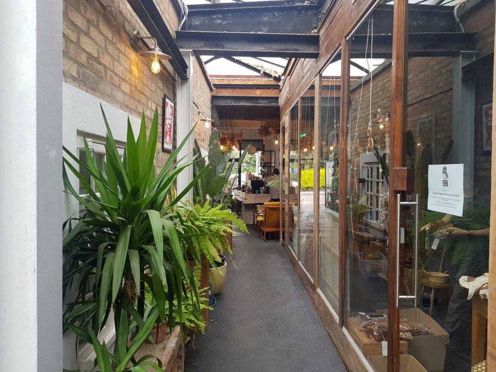 N16_GREENLANE-GREENHOUSE-Studios10