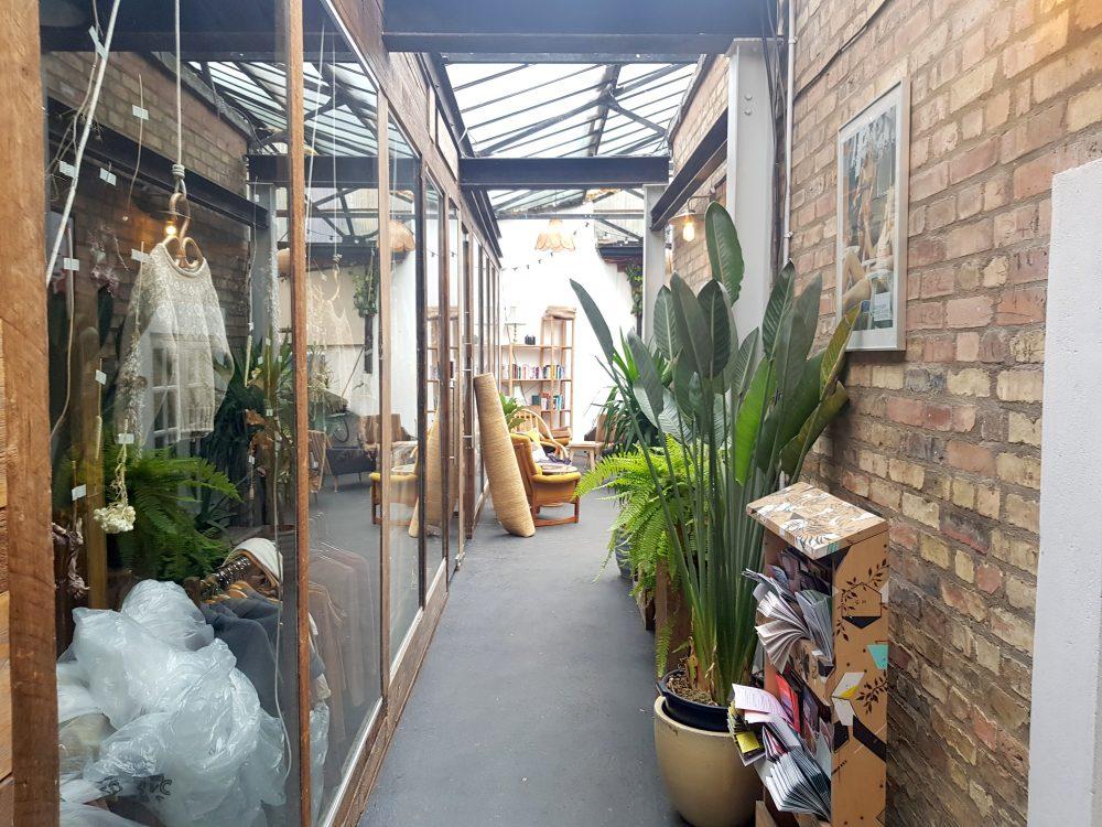 N16_GREENLANE-GREENHOUSE-Studios14