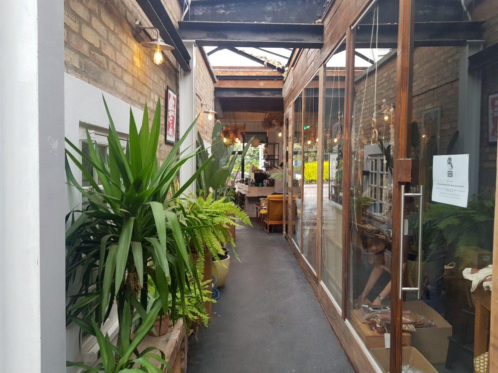 N16_GREENLANE-GREENHOUSE-Studios9