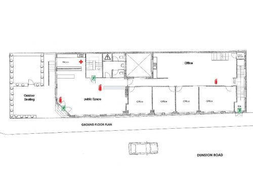 floor plan 258 kingsland rd -page-001