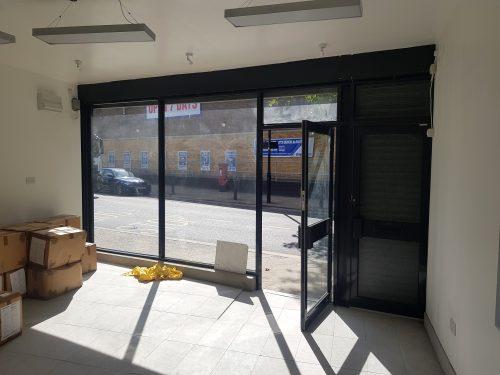 E3 Hackney Wick Lane Shop Pic21
