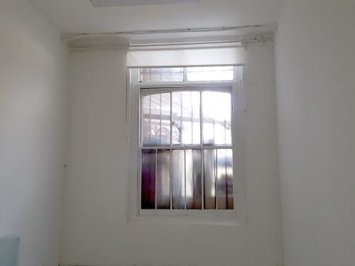 E9BelshamStspacetorent22