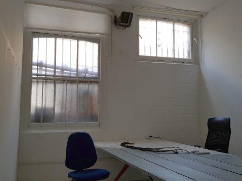 E9BelshamStspacetorent25