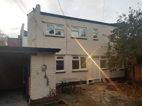 E15 Evesham Rd Pic 1
