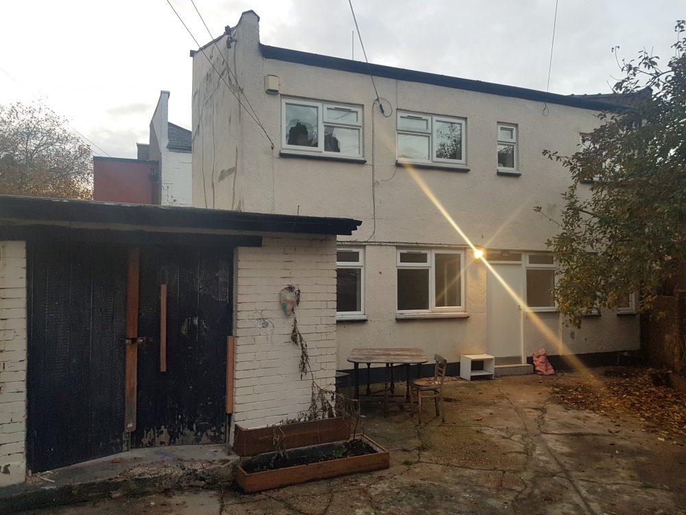 E15 Evesham Rd Pic 2