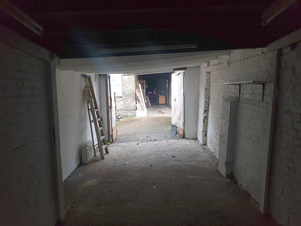 E15 Evesham Rd Pic 43