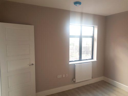 E17 Oakfield 2 Bed Flat Pic 11