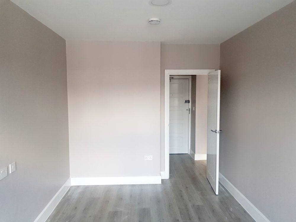 E17 Oakfield 2 Bed Flat Pic 20