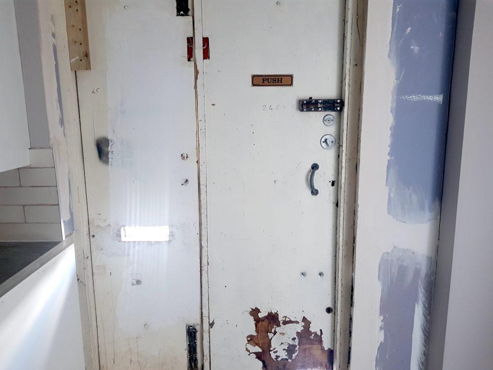 E17 Oakfield 2 Bed Flat Pic 27