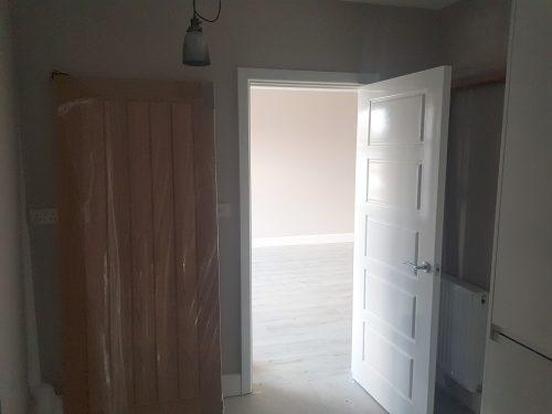 E17 Oakfield 2 Bed Flat Pic 28