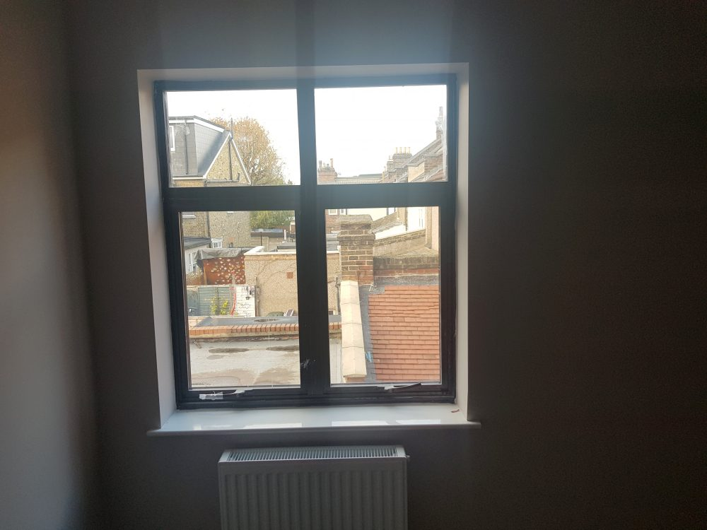 E17 Oakfield 3 Bed Flat Pic 11