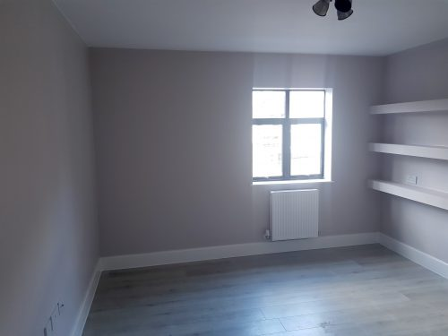 E17 Oakfield 3 Bed Flat Pic 16