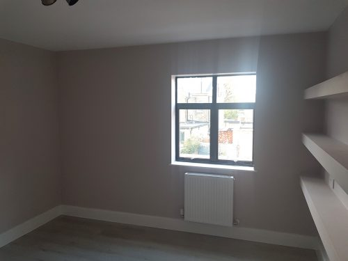E17 Oakfield 3 Bed Flat Pic 18